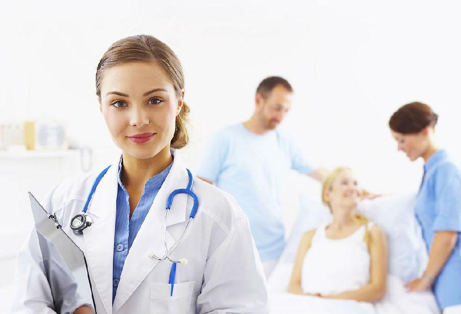 急性皮炎的早期症状有哪些呢
